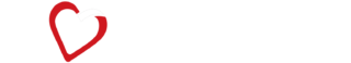 http://www.graphiksrevolution.com/wp-content/uploads/2015/04/Logo_Aquarius-320x58.png