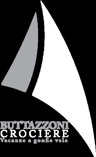 http://www.graphiksrevolution.com/wp-content/uploads/2015/04/logo-grigio-320x524.png
