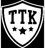 http://www.graphiksrevolution.com/wp-content/uploads/2015/04/logoTTK-shield-pienoWhite.png