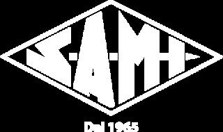 http://www.graphiksrevolution.com/wp-content/uploads/2015/04/logo_sami_formato-vettoriale_colore-White-320x190.png