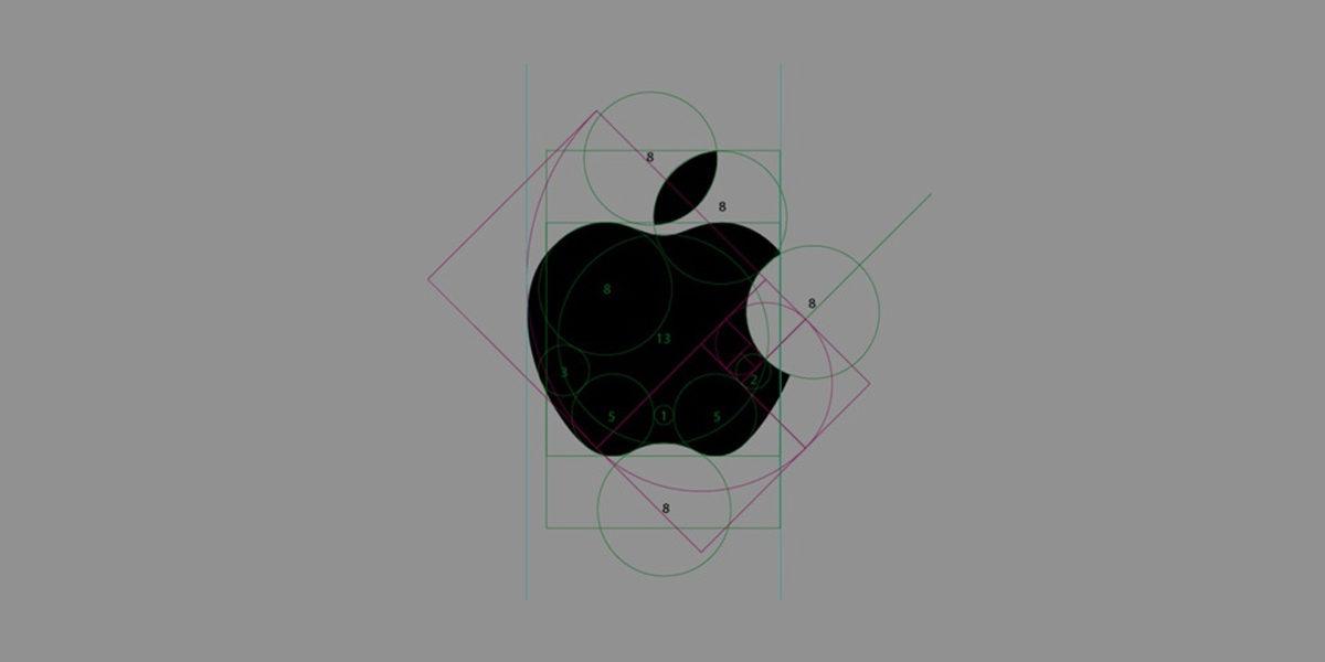 costruzione-logo-apple-1-1200x600.jpg