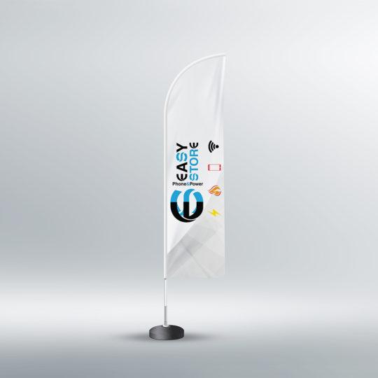 http://www.graphiksrevolution.com/wp-content/uploads/2018/10/bandiera-540x540.jpg