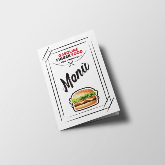 http://www.graphiksrevolution.com/wp-content/uploads/2018/10/menu-copertina-mockup-540x540.jpg