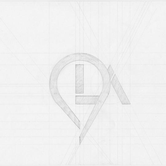 http://www.graphiksrevolution.com/wp-content/uploads/2018/10/scritta-logo-1-540x540.jpeg