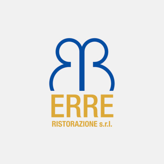 http://www.graphiksrevolution.com/wp-content/uploads/2018/12/logo-oro-540x540.jpg
