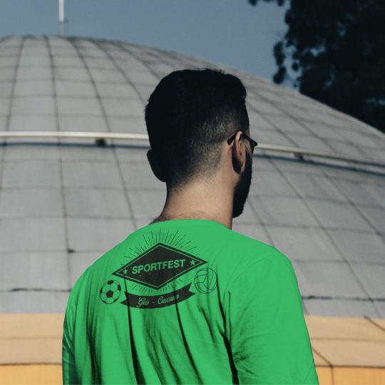 http://www.graphiksrevolution.com/wp-content/uploads/2019/01/tshirt_back_1-540x540.jpg