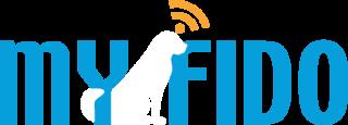 https://www.graphiksrevolution.com/wp-content/uploads/2015/04/logo_White_MyFido-320x115.png