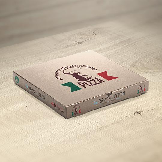 https://www.graphiksrevolution.com/wp-content/uploads/2018/07/cartone-pizza.png