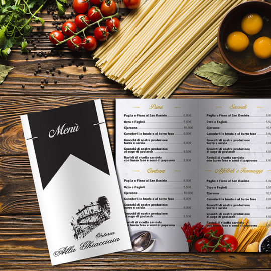 https://www.graphiksrevolution.com/wp-content/uploads/2018/10/Mockup-menu-stretto-540x540.jpg
