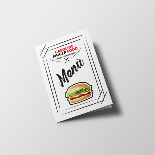https://www.graphiksrevolution.com/wp-content/uploads/2018/10/menu-copertina-mockup-540x540.jpg