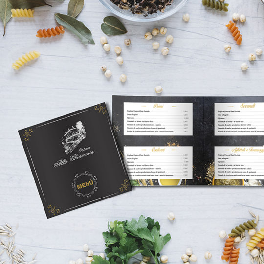 https://www.graphiksrevolution.com/wp-content/uploads/2018/10/mockup-menu-black-540x540.jpg
