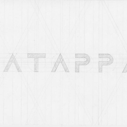 https://www.graphiksrevolution.com/wp-content/uploads/2018/10/scritta-logo-540x540.jpeg