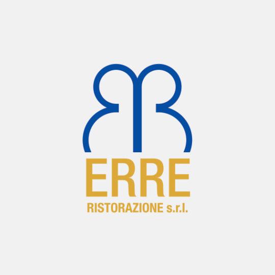 https://www.graphiksrevolution.com/wp-content/uploads/2018/12/logo-oro-540x540.jpg
